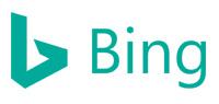 logo-bing-mini