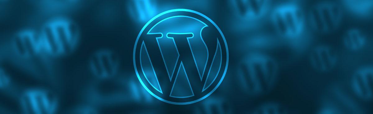 L'importance de bien référencer son site WordPress