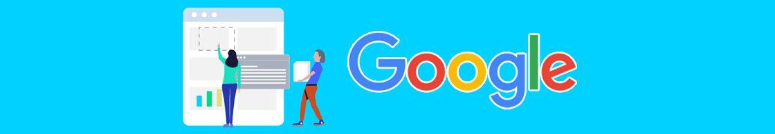 Optimisation SEO Google